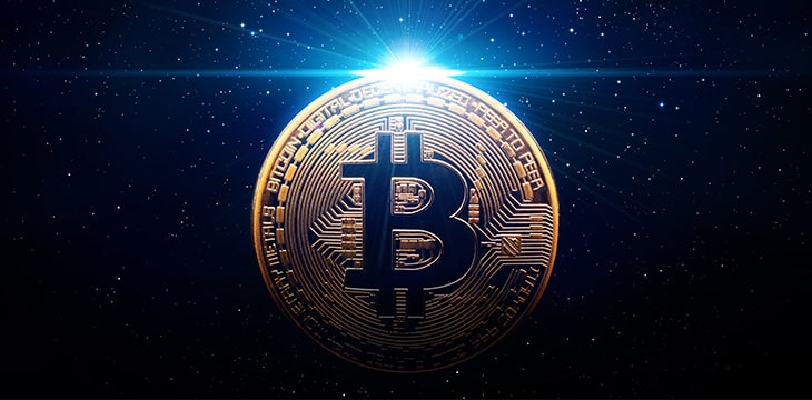 The origins of Bitcoin: Independence Day and the final fight for Satoshi Vision