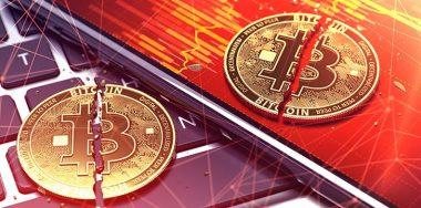 比特币的起源:市场和崩溃