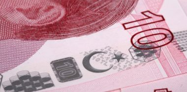 Turkey digital lira trials to conclude by end of 2020