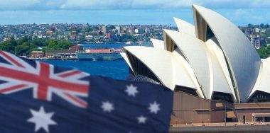 Unregistered crypto exchange busted in Australia, owner arrested