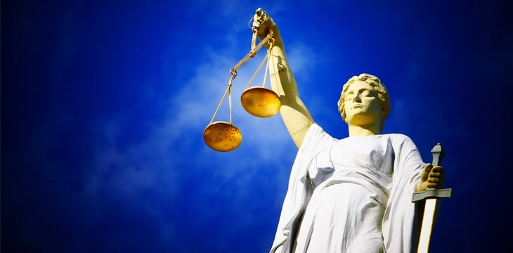 US gov't can intervene in $7M BTC fraud case, New York judge rules