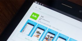 US judge dismisses Kik's vagueness plea against SEC