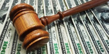Veritaseum ICO issuer ordered to pay $9.5M in settlement