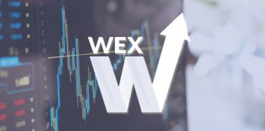 Crypto exchange WEX founder claims Russia intel forced $450M forfeiture