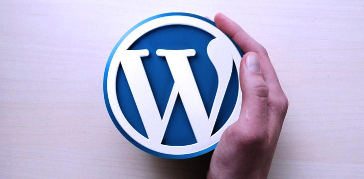 WordPress paywall plugin MedioPay runs on BSV