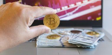 400 Aussie merchants drop BTC as payment method over crypto exploit