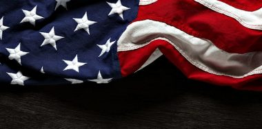 Bakkt CEO Kelly Loeffler officially becoming US senator