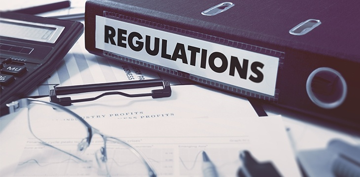 Basel Committee calls for new rules on crypto regulation