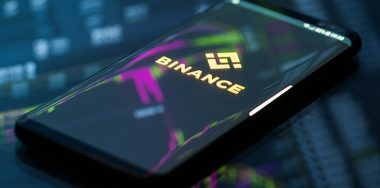 Binance halts Singapore user's withdrawal over 'risk management' transactions