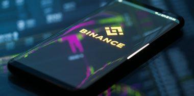 Binance halts Singapore user's withdrawal over 'risk management' transactions