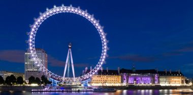 Bitcoin Association Pitch Day comes to London in February 2020