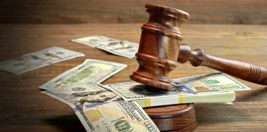 BitMex to face $300 million lawsuit from investors