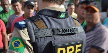 Brazilian police shut down alleged $360M crypto scam