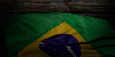 Brazil taxman to fine crypto tax evaders