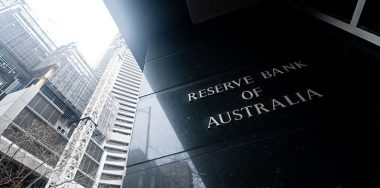 BTC doesn't meet Australia central bank's criteria to be classified as money