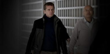 BTC-e operator Alexander Vinnik extradited to France, Russia unhappy