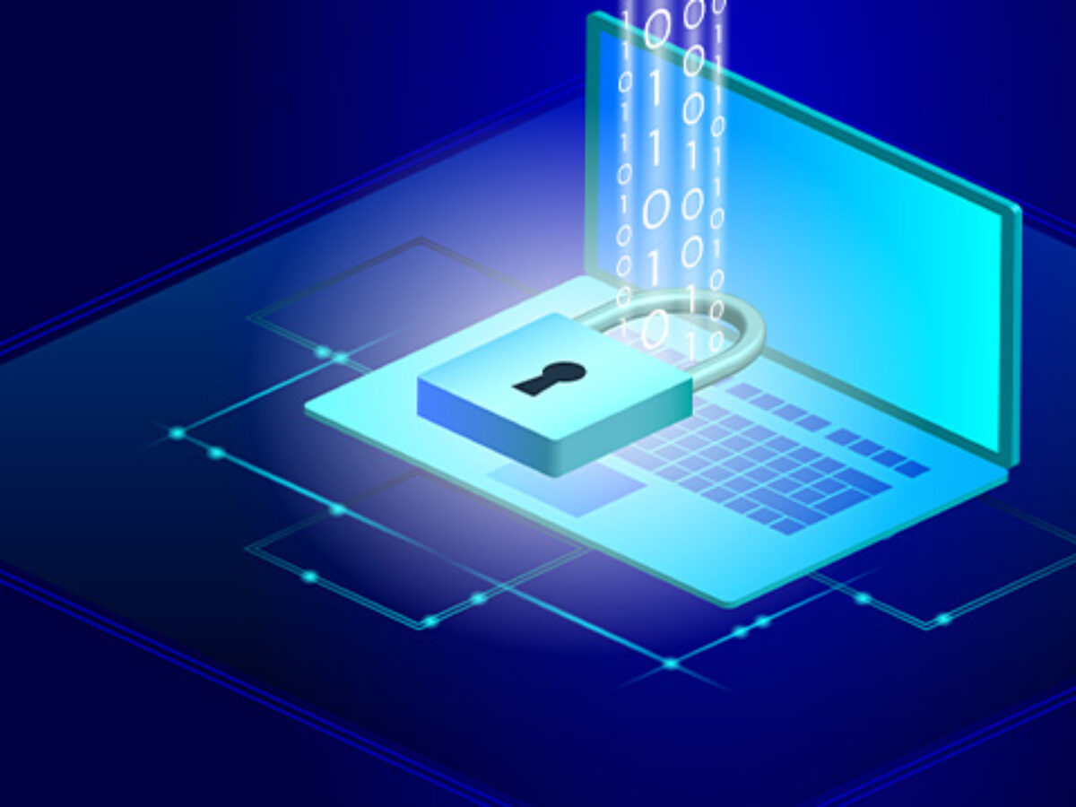 scrypt based bitcoins buy
