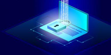 Calvin Ayre对BSV生态再次投资—— sCrypt 智能合约项目获得风险投资