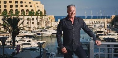Calvin Ayre makes sizeable investment in global blockchain patent leader nChain