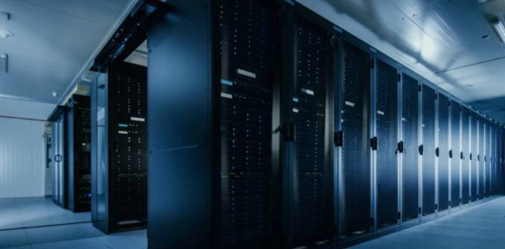 Canadian crypto miner Hut 8 buys 9 data centers from Bitfury