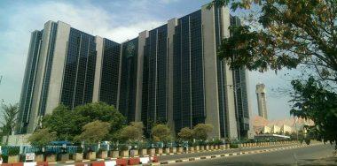 Nigeria is forging on with crypto despite regulatory hurdles