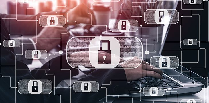 China's Great Firewall blocks popular Ethereum blockchain explorer