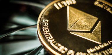 Coinfloor UK-licensed crypto exchange drops Ethereum
