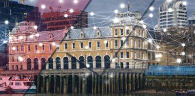 CoinGeek 会议在伦敦老比林斯盖特点燃比特币世界