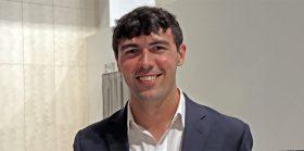 康纳·默里(Connor Murray):从播客主持到企业家