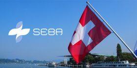 Crypto bank SEBA expands to nine new jurisdictions