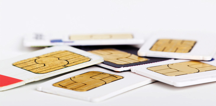 Crypto SIM swap scammer used proceeds on sports cars and gold jewelry