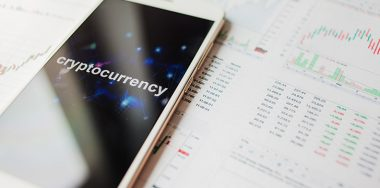 Cryptocurrency News: What happened in 2019?