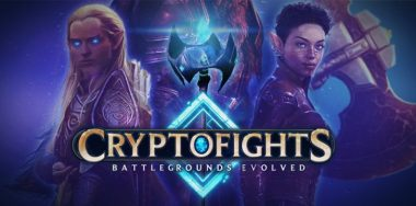 CryptoFights beta test to show what Bitcoin can do for online gaming
