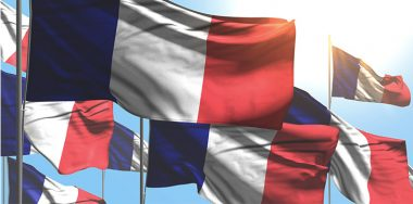 France new rules open opportunities for crypto firms to be licensed