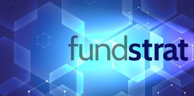 'Go-to-market' strategy gives Bitcoin SV edge in enterprise market: Fundstrat report