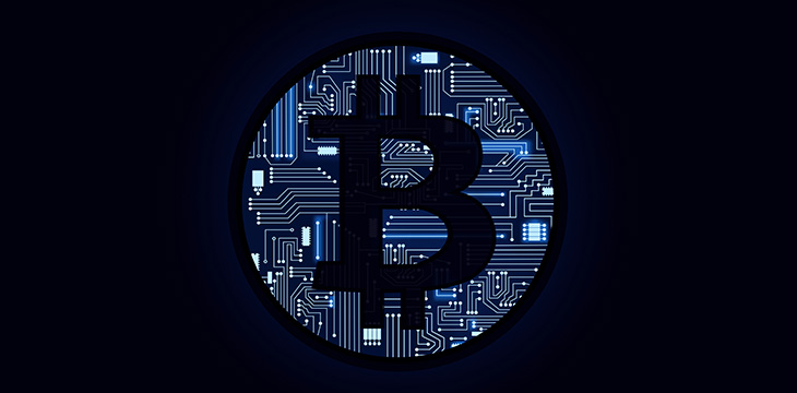 how to understand bitcoin