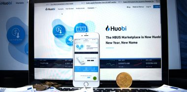 Huobi halts US operations; customers should remove funds asap