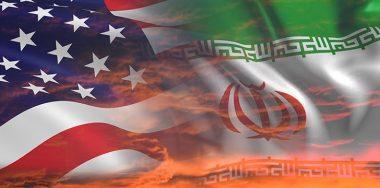Can Muslim crypto fight US economic dominance? Iran thinks so