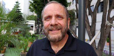 劳里·特雷弗-多伊奇(Lawry Trevor-Deutsch):开采比特币的绿色方式