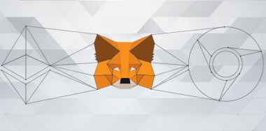 Google bans Ethereum wallet MetaMask from Play Store
