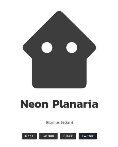 neon-planaria