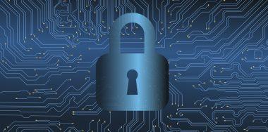 NiceHash halts repayments after hack