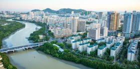 欧科集团将投资1.4亿美元在中国进行区块链开发