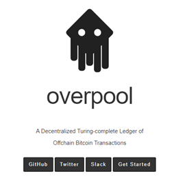 overpool-transaction