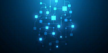 BSV:一场关于数据保护的变革