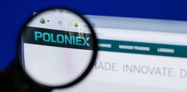 Circle tells Poloniex US users to withdraw assets or face fees