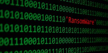 Ransomware attack forces New Orleans to declare state of emergency