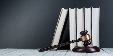 Ripple makes another attempt to have class-action lawsuit dismissed
