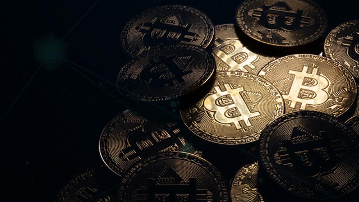 20210 satoshi a bitcoin