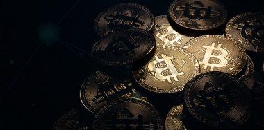 中本聪币:2020年比特币会发生什么?